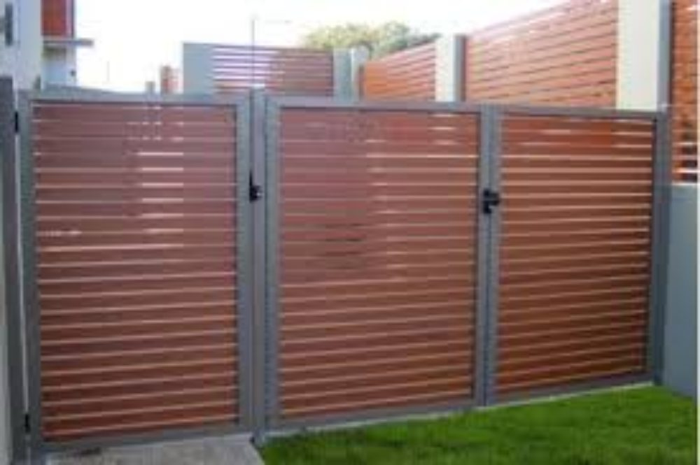 Aberco Fencing